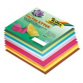Folia Origami Kağıdı 15x15cm 100ad. N 8915