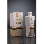 Bio Keratin Gold 1000 Ml