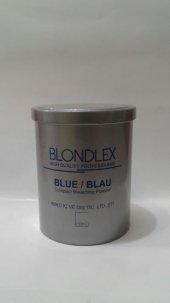Blondlex Saç Açıcı 1000 Ml Blue