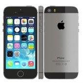 Apple İphone 5s 16 Gb Cep Telefonu Distribütör Garantili Outlet