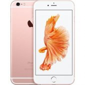 Apple İphone 6s 16 Gb Cep Telefonu Teşhir