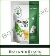 Moringa Çayı (Moringa Tea)