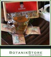 Kırmızı Kore Ginseng Kange Granül Çay
