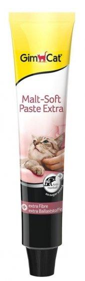 Gimcat Malt Soft Extra Tüy Yumaği Attiran Kedi Macunu 100 Gr