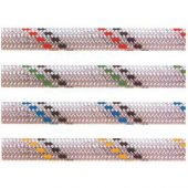 Halat Polyester Naylon İp 3 Mm Uzunluk 300 Metre