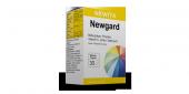 Newita Yetişkin Vitaminleri Newgard