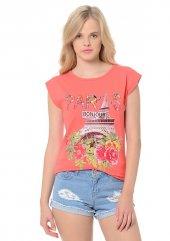Dewberry Paris Bayan Tshirt (Nazar)