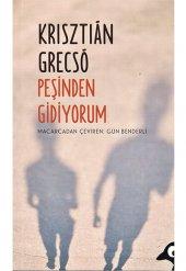 Krisztian Grecso