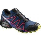 Salomon Speedcross 4 Gtx Kadın Ayakkabı 399716