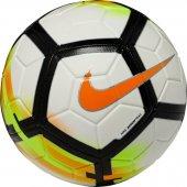 Nıke Sc3147 100 Nk Strk Futbol Topu