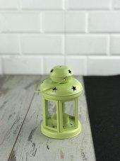 Küçük Fener Yeşil