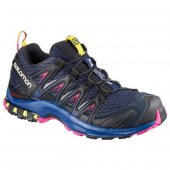 Salomon Xa Pro 3d Kadın Ayakkabı