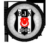 Beşiktaş Pinyata Ve Sopası