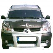 Renault Kangoo Eski Kasa Ön Body (Boyalı)