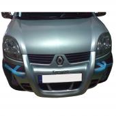 Renault Kangoo Orta Kasa Ön Body (Boyalı)