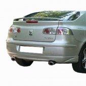 Renault Laguna 2 Spoiler (Boyalı)