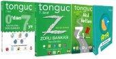 7.sınıf Tonguç 4lü Set 0dan 7,zoru B.,7.1 Akıl N.,ata