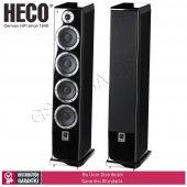 Heco Ascada 600 Bluetoothlu Aktif Kule Hoparlör