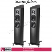 Sonus Faber Venere 2,5 High Fidelity Hoparlör