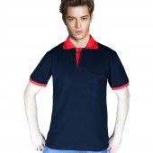 Dng Polo Yaka T Shirt