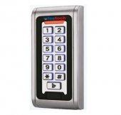 Acces Kontrol Wısetech Rd 6813 (Kart Okumalı, Ip68)