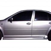 Volkswagen Bora Marşpiyel (Boyalı)
