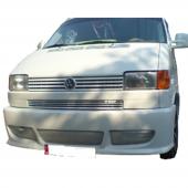 Volkswagen Transporter T4 Ön Tampon Giydirme (Boyalı)