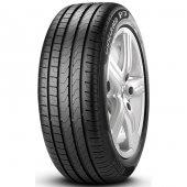 255 40r18 95w (Rft) (Ar) Cinturato P7 Pirelli Yaz Lastiği