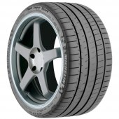 275 30r21 98y Xl Zr (Zp) (Rft) Pilot Super Sport Michelin Yaz Lastiği