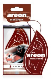 Areon Mon Leather