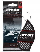 Areon Sport Lux Sılver