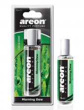 Areon Perfume 35ml Blıster Mornıng Dew