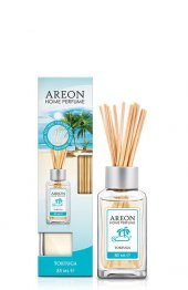 Areon Home Perfume 85ml Tortuga