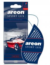 Areon Sport Lux Nıckel
