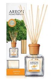 Areon Home Perfume 150ml Vanılla