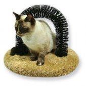 Kedi Kaşıyıcı Tüy Toplayıcı