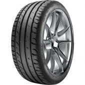 Strial 215 60r17 96 H Ultra Hıgh Performance Yaz B...