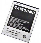 Samsung Galaxy S2 İ9100 Batarya