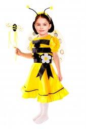 Arı Elbise