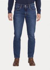 Levıs 511 Erkek Slım Fıt Jeans 04511 2744 Dorothy