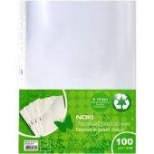 Noki Eco Poşet Dosya
