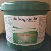 Bayramix Brüt Beton Astarı 12 Kg
