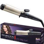 Remington Cı5338 Pro Saç Maşası