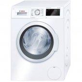 Bosch Wat24662tr İ Dos A+++ 1200 Devir 8 Kg Çamaşır Makinası