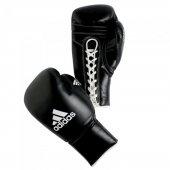 Adidas Pro Professional Deri Boks Eldiveni Adıbc09