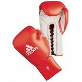 Adidas Glory Pro Bağcıklı Deri Boks Eldiveni Adıbc06 Adibkseld024