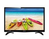 Sunny 24 İnç 61 Cm Ekran Hd Uydulu Led Tv Televızyon