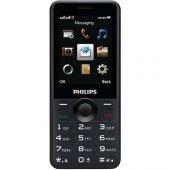 Philips Xenium E168 Cep Telefonu