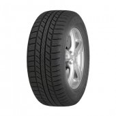 Goodyear 235 70r17 111 H Xl Wrangler Hp Lr All Weather Yaz Binek Lastik
