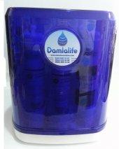 Damlalife 5 Aşamaiı Pompalı Su Arıtma Cihazı
